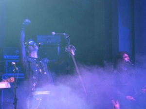 Moonspell Sala Arena 4 Mayo 2013_1