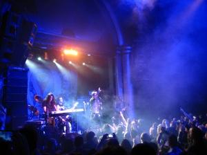 Moonspell Sala Arena 4 Mayo 2013_2
