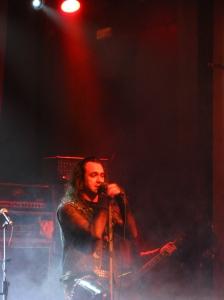 Moonspell Sala Arena 4 Mayo 2013_4