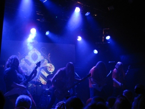 Mournful Congregation_Roadburn2013