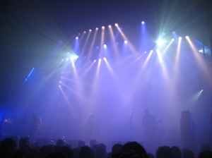 Cult of Luna_Roadburn 2013