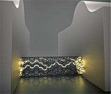nanotube_trans_x220