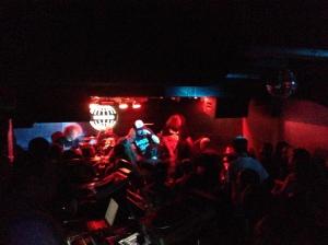 LockUp_Siroco. Madrid 27 de Septiembre de 2013_2