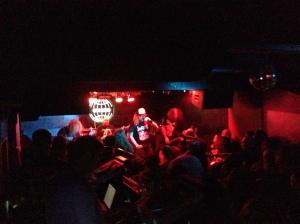LockUp_Siroco. Madrid 27 de Septiembre de 2013_3