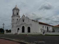 Nata de los Caballeros_Basilica de Santiago Apostol_3