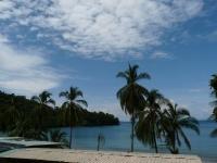 PN Isla Coiba_Isla Coiba_Playa