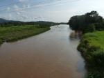 Rio Tarcoles_