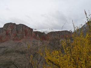 monasterio-de-noravank-2