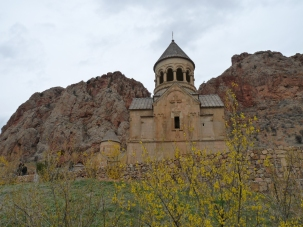 monasterio-de-noravank-3