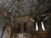 monasterio-de-noravank-82
