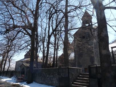 monasterio-de-sanahin-1