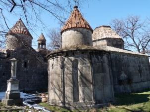 monasterio-de-sanahin-12