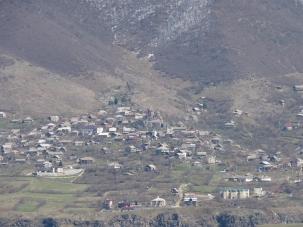 monasterio-de-sanahin-14