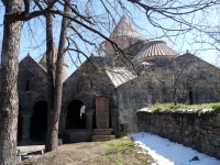 monasterio-de-sanahin-2