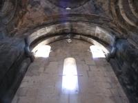 monasterio-de-sanahin-5