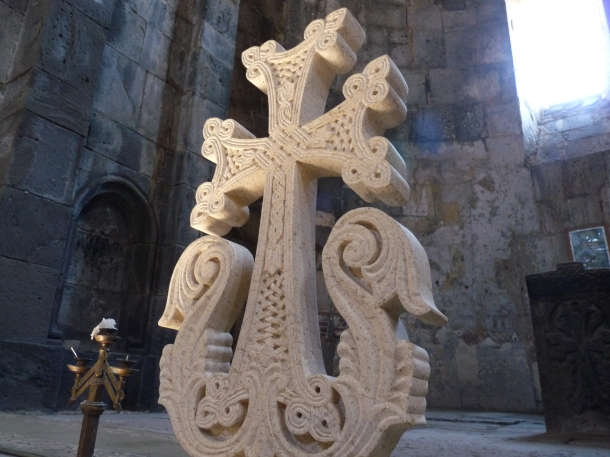 monasterio-de-sanahin-6