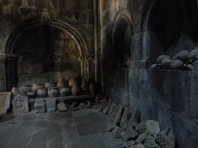 monasterio-de-sanahin-8