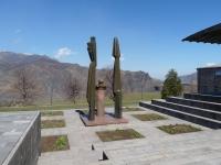 museo-de-los-hermanos-mikoya-1