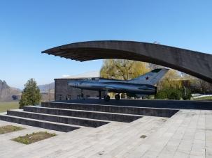 museo-de-los-hermanos-mikoya-2